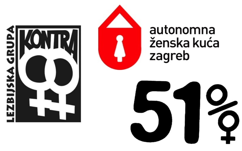 Public statement regarding the discussion on the Draft of Law on Protection from Domestic Violence