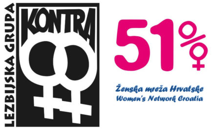 Open letter to Prime Minister reagrding appointment of Ladislav Ilčić as an advisor for human rights in Government